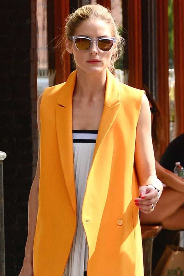2015-summer-trend-look-tangerine-7