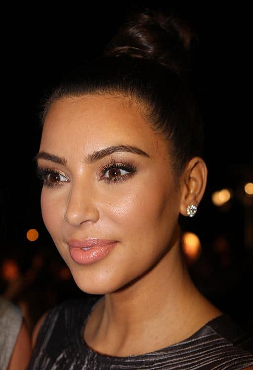512px-Kim_Kardashian_2,_2012