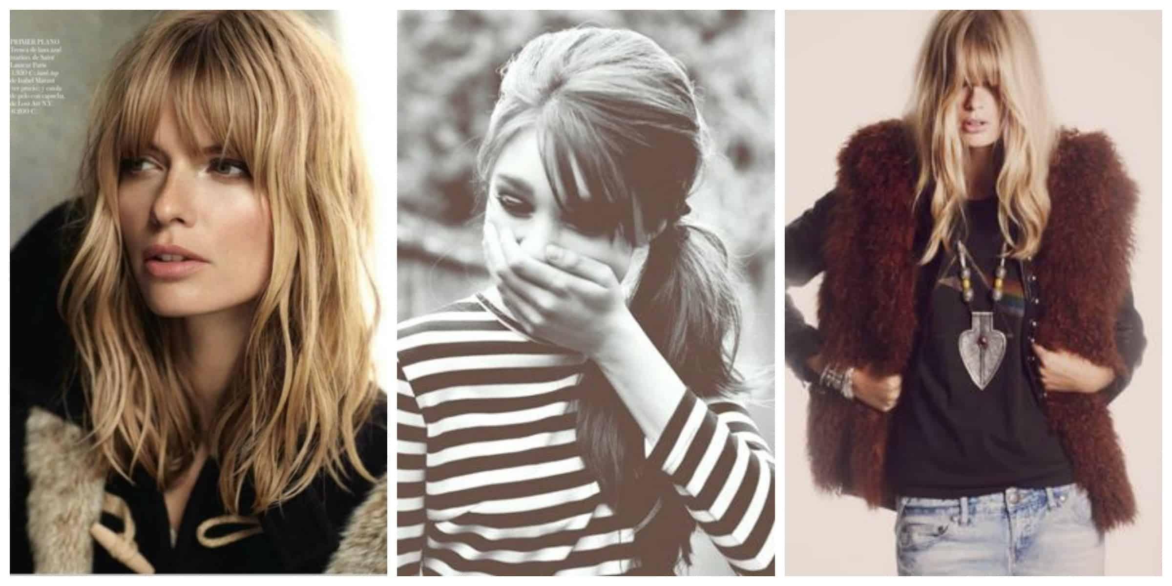 70s-style-bangs