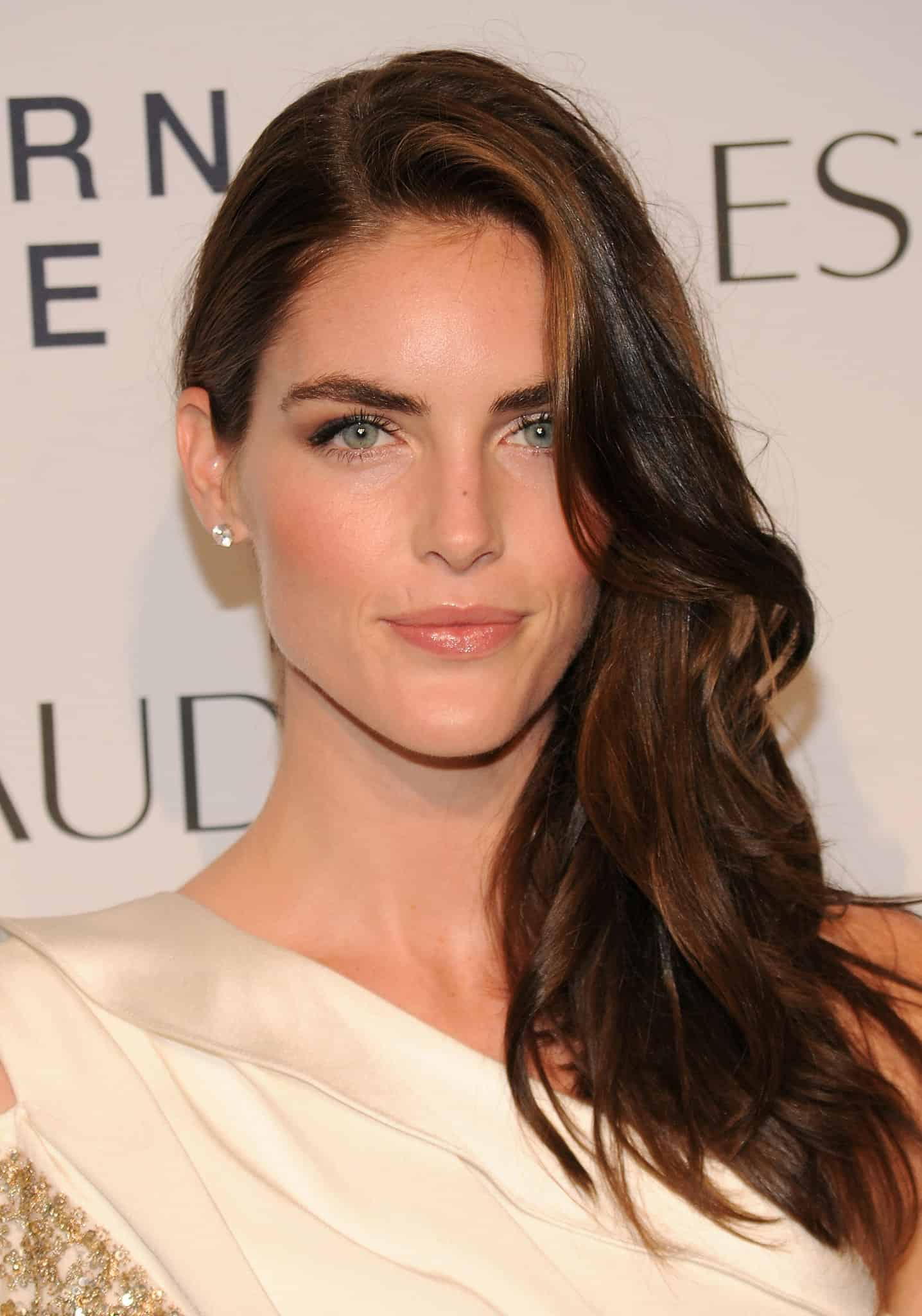 Hilary-Rhoda-positively-glowing-plenty-blush-glowing