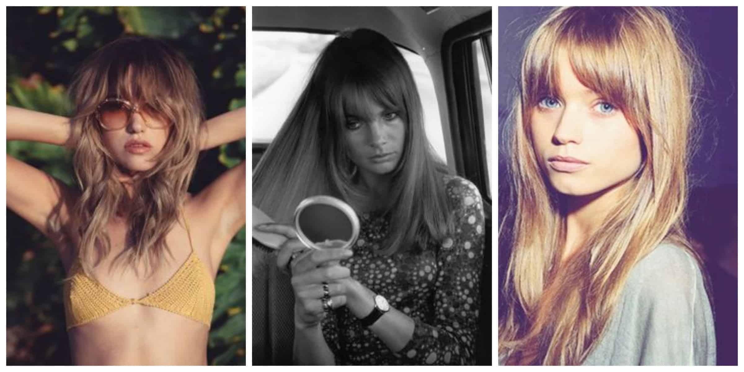 bangs-70s-looks-in-2015