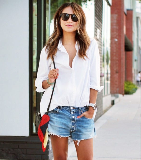 boyfriend-denim-cutoffs-summer-trend-1