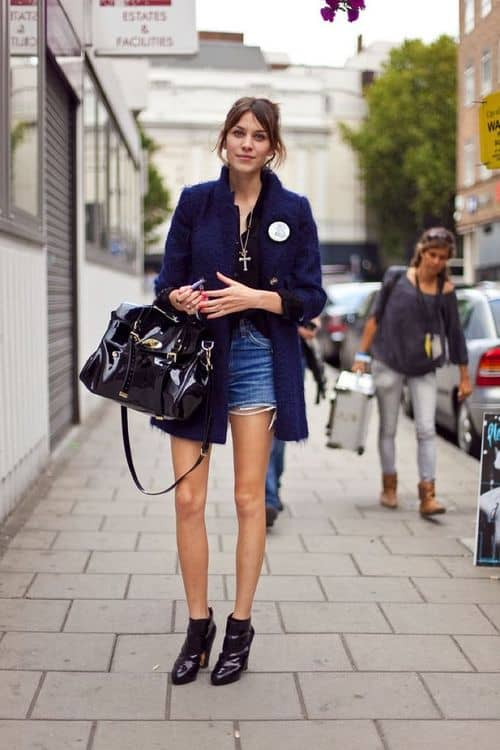 boyfriend-denim-cutoffs-summer-trend-10