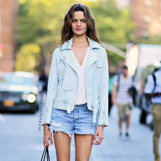 boyfriend-denim-shorts-looks-9
