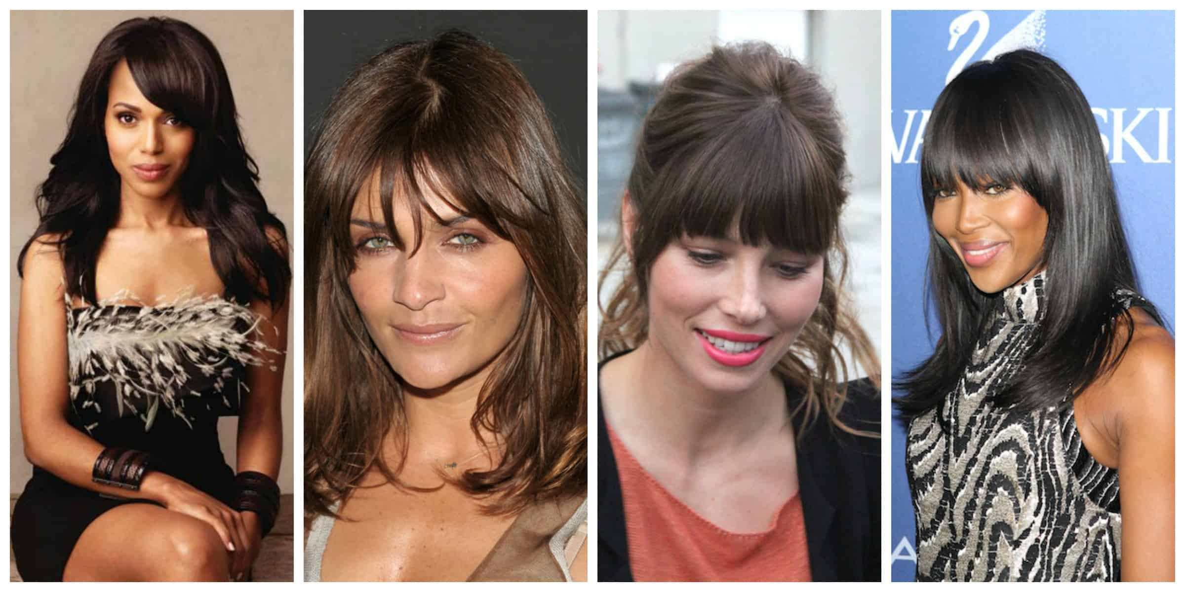 celebrities-with-bangs