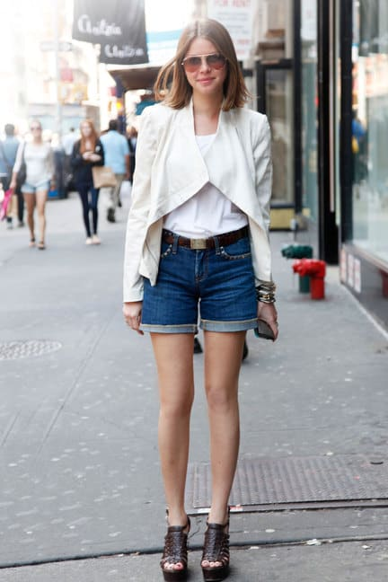 cutoffs-summer-looks-styles-1
