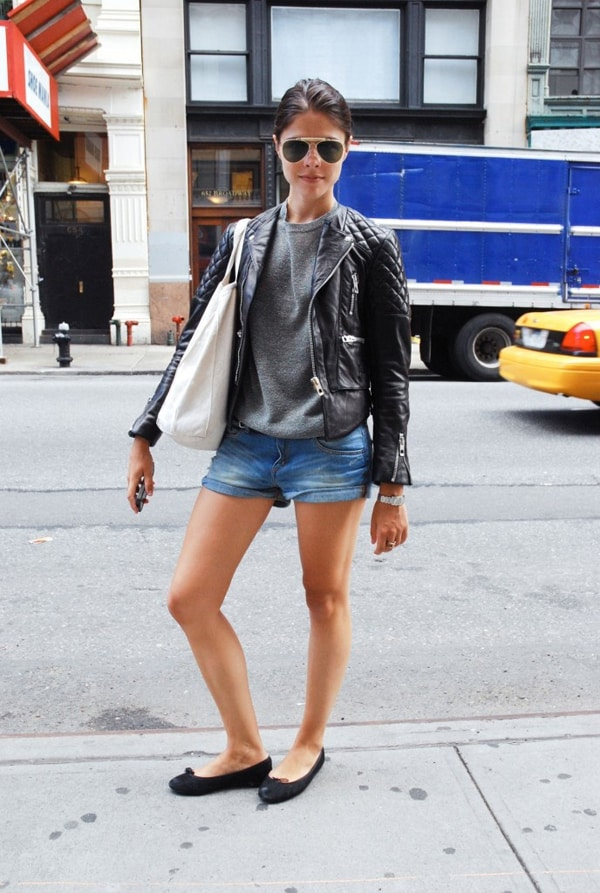 cutoffs-summer-looks-styles-2
