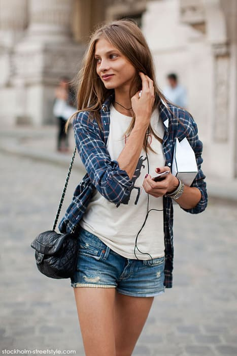 cutoffs-summer-looks-styles-6
