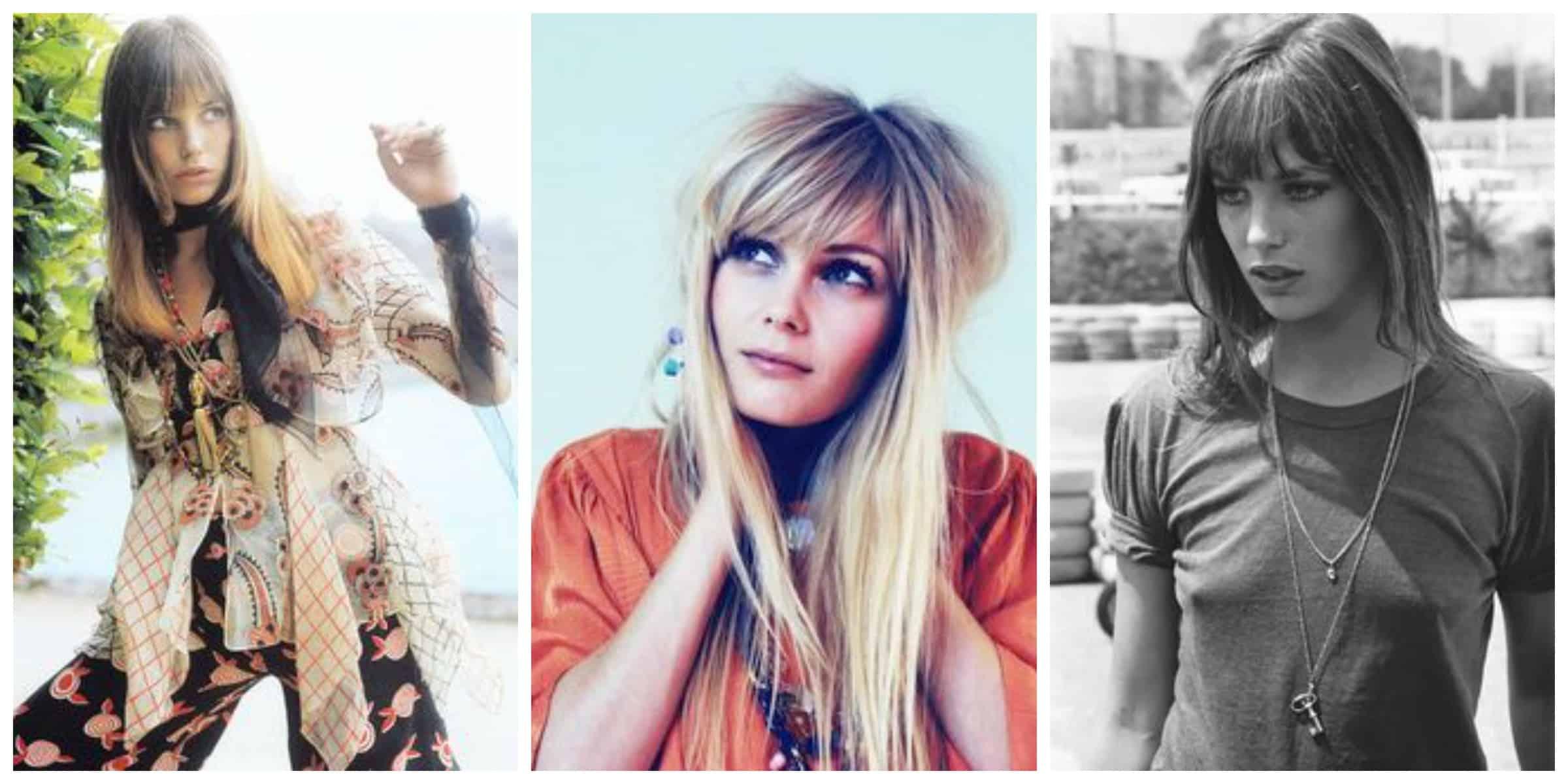 hairstyles-2015-bangs