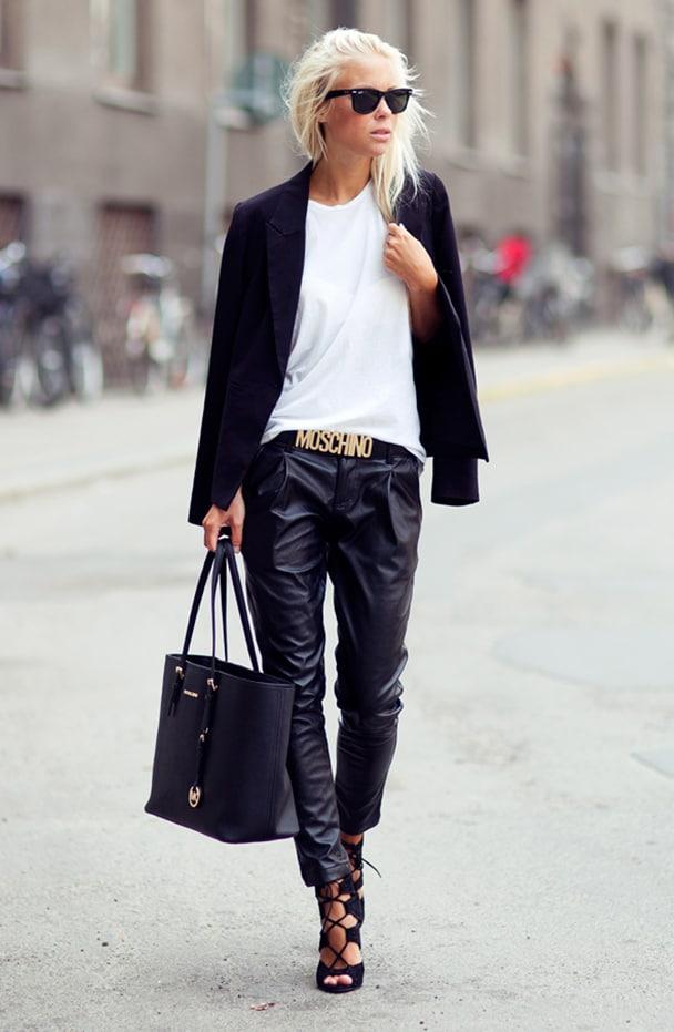 how-to-wear-boyfriend-tshirts-looks-12