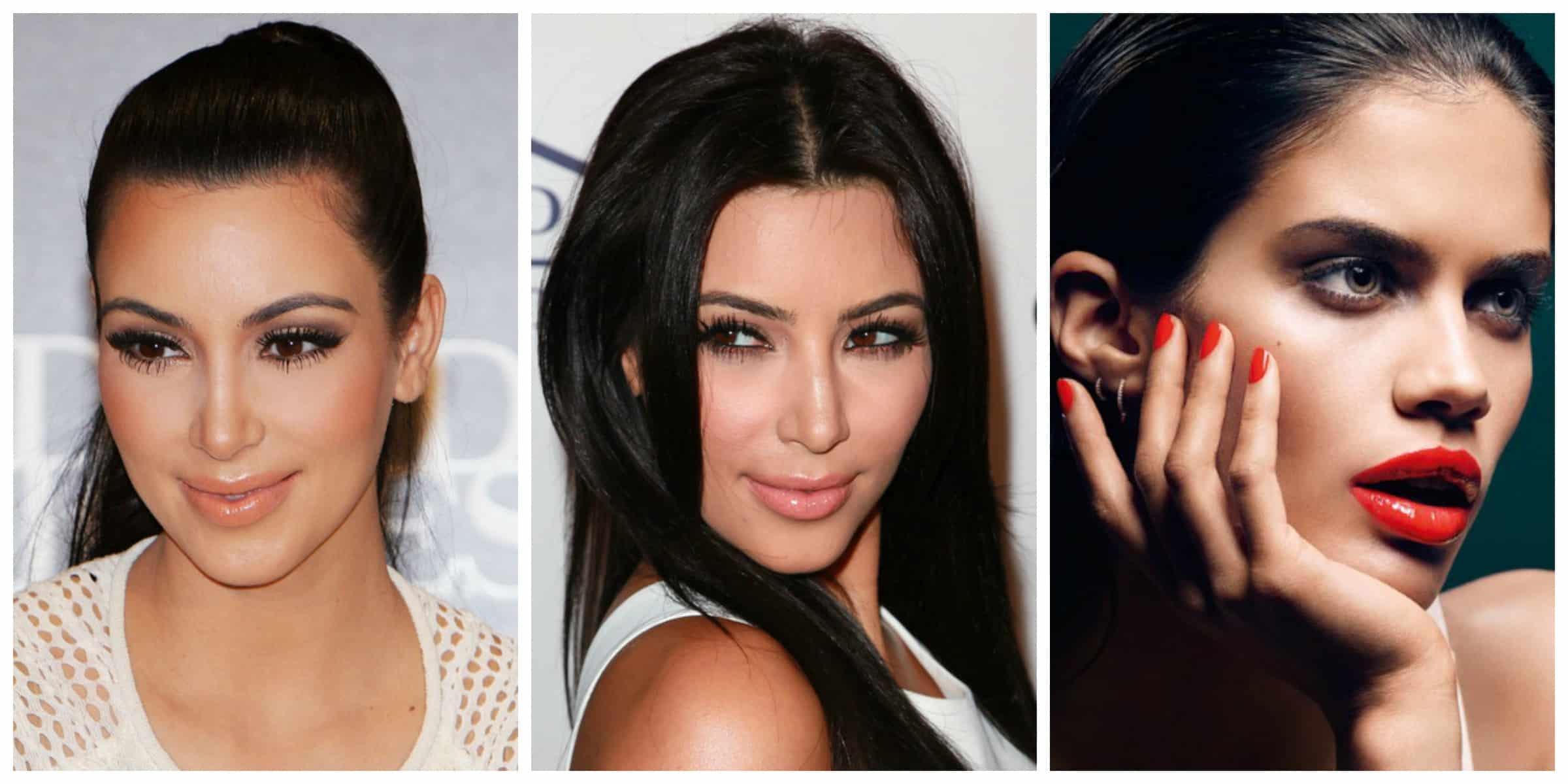 kim-kardashian-lopgloss