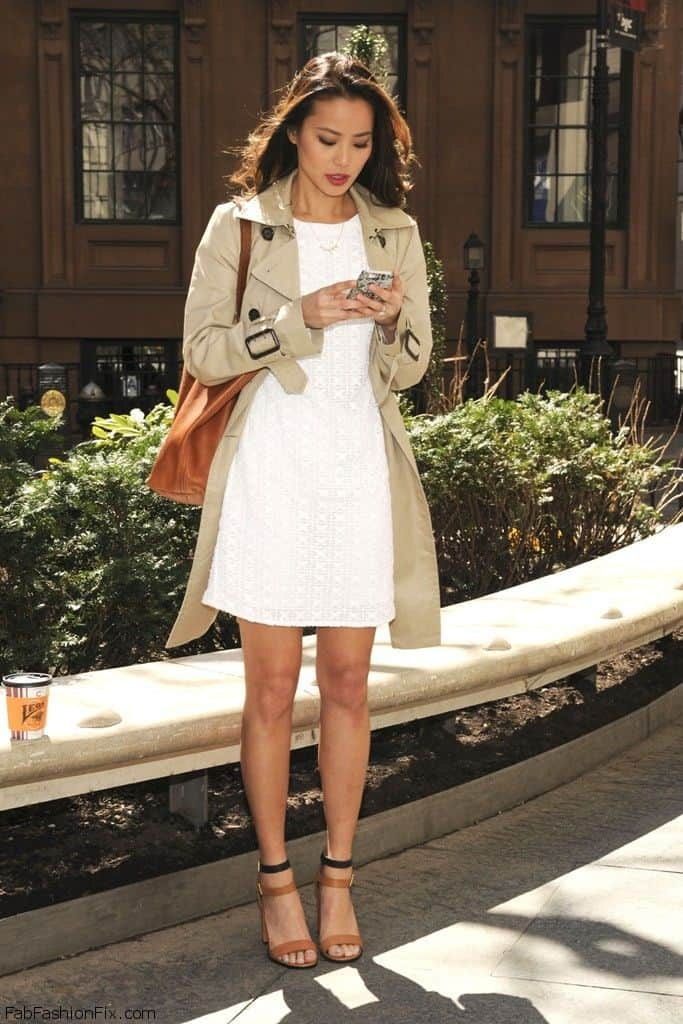 light-trench-coats-spring-style-4 – The Fashion Tag Blog