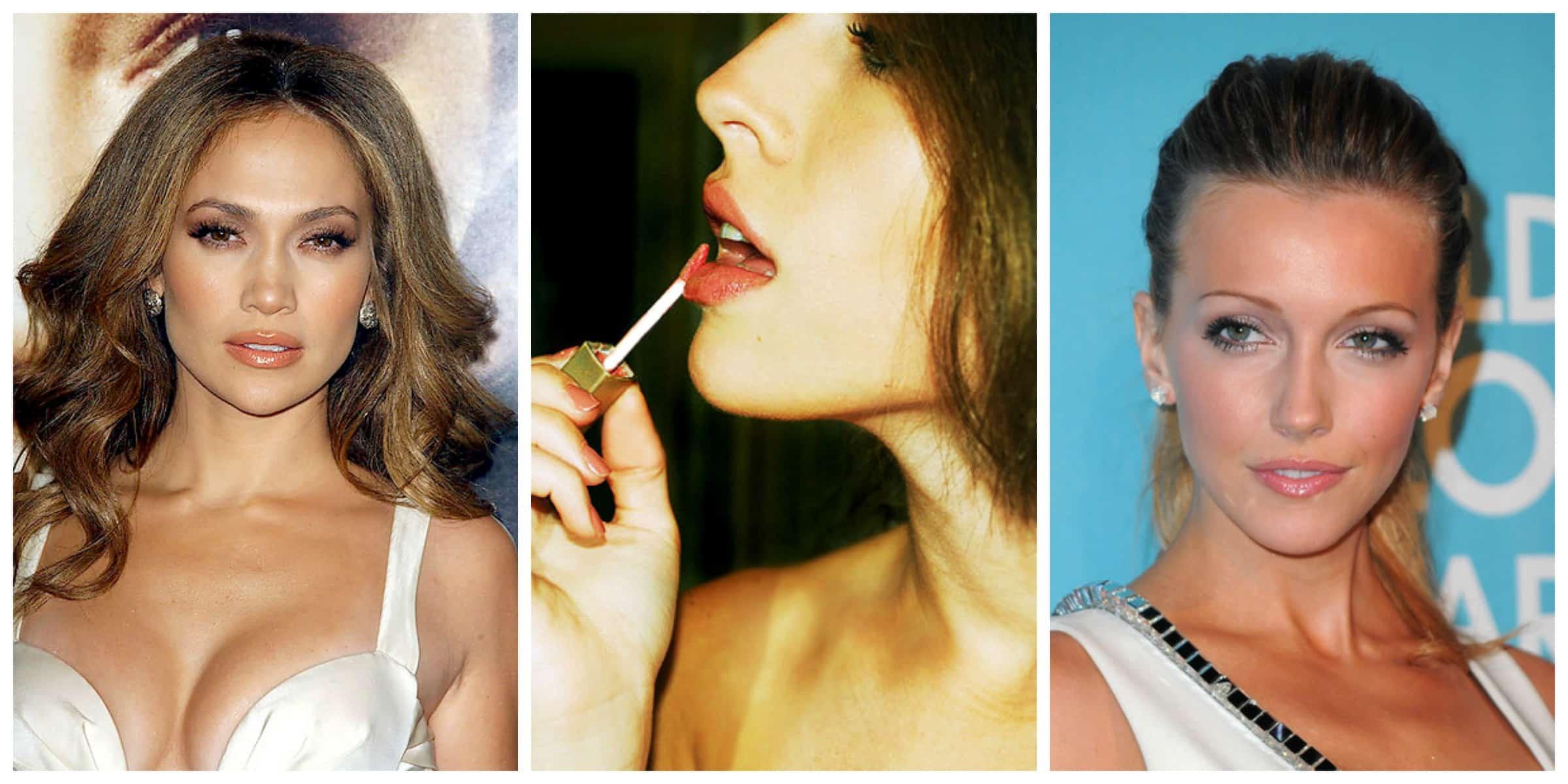 lipgloss-trend