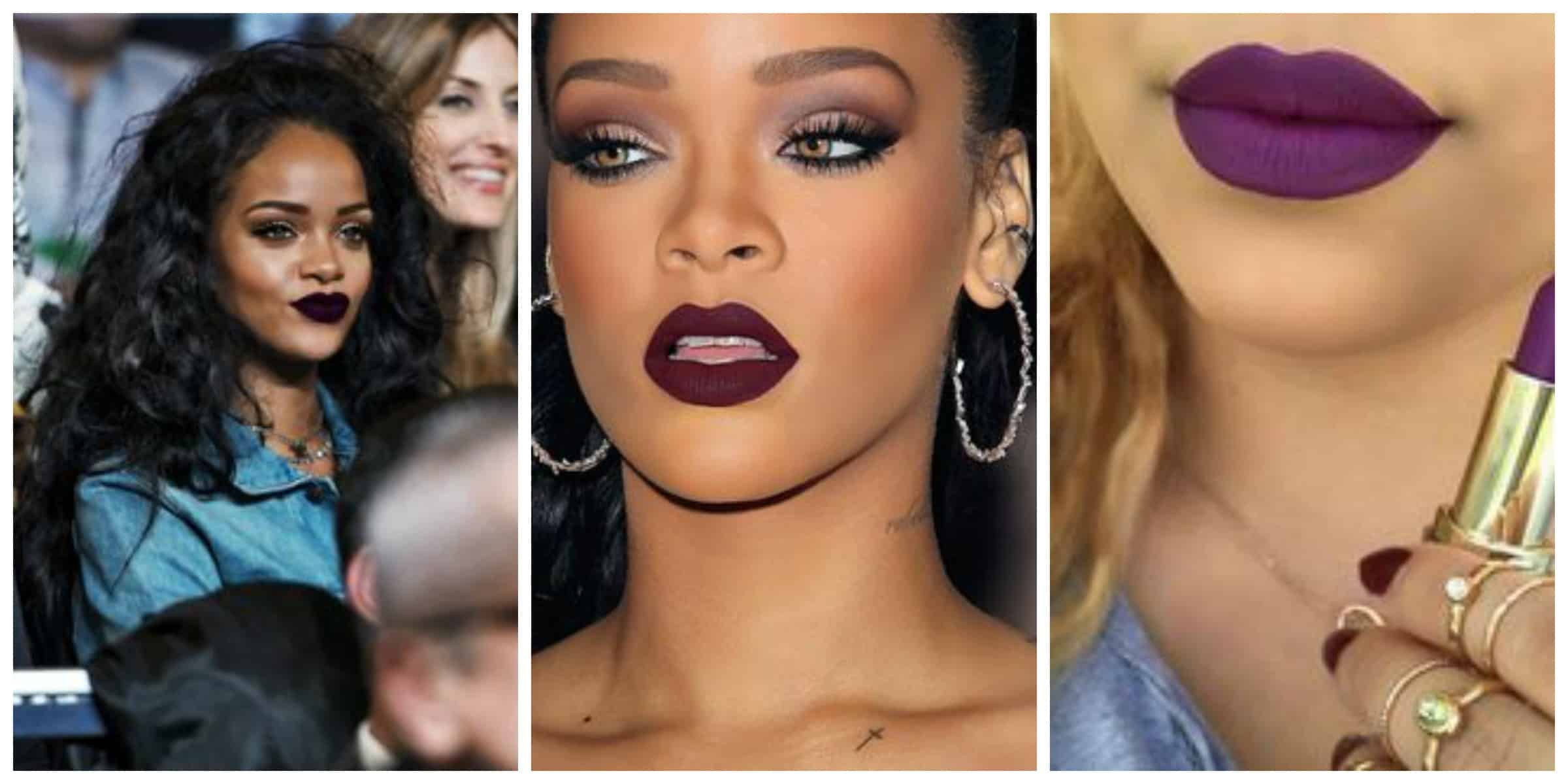 matte-lips