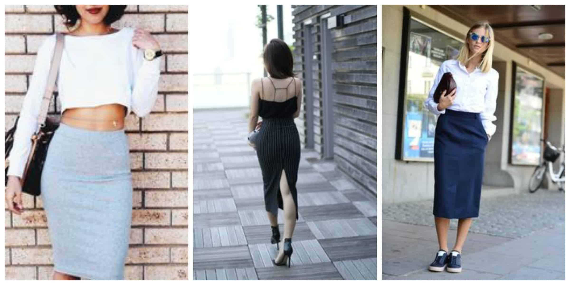 midi-lenght-skirts-looks