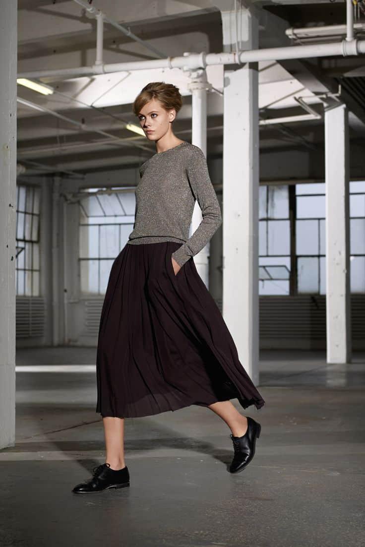 midi-skirts-outfits-2 – the fashion tag blog