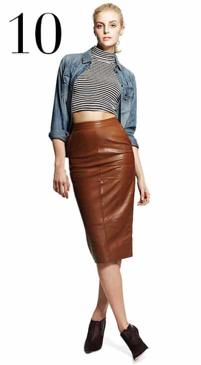 midi-skirts-outfits-5