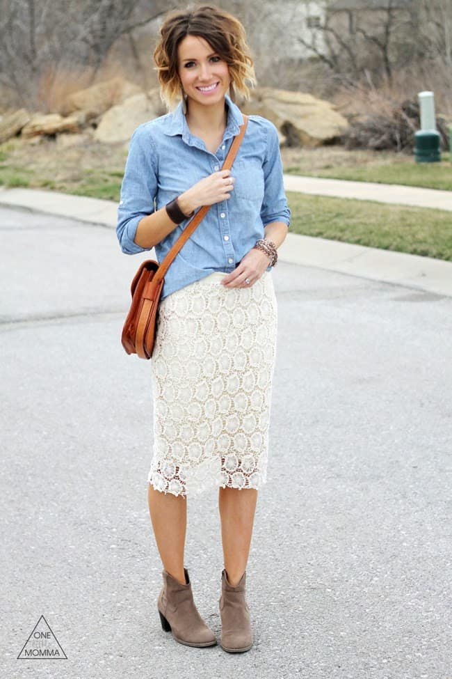 midi-skirts-outfits-8