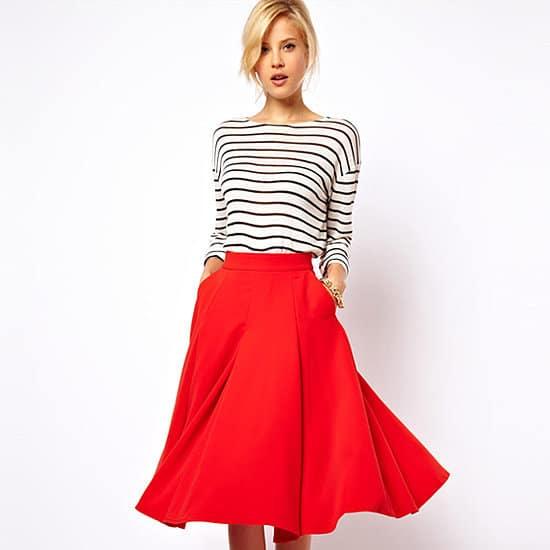 midi-skirts-spring-2015-3