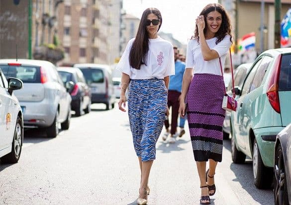 midi-skirts-spring-2015-4