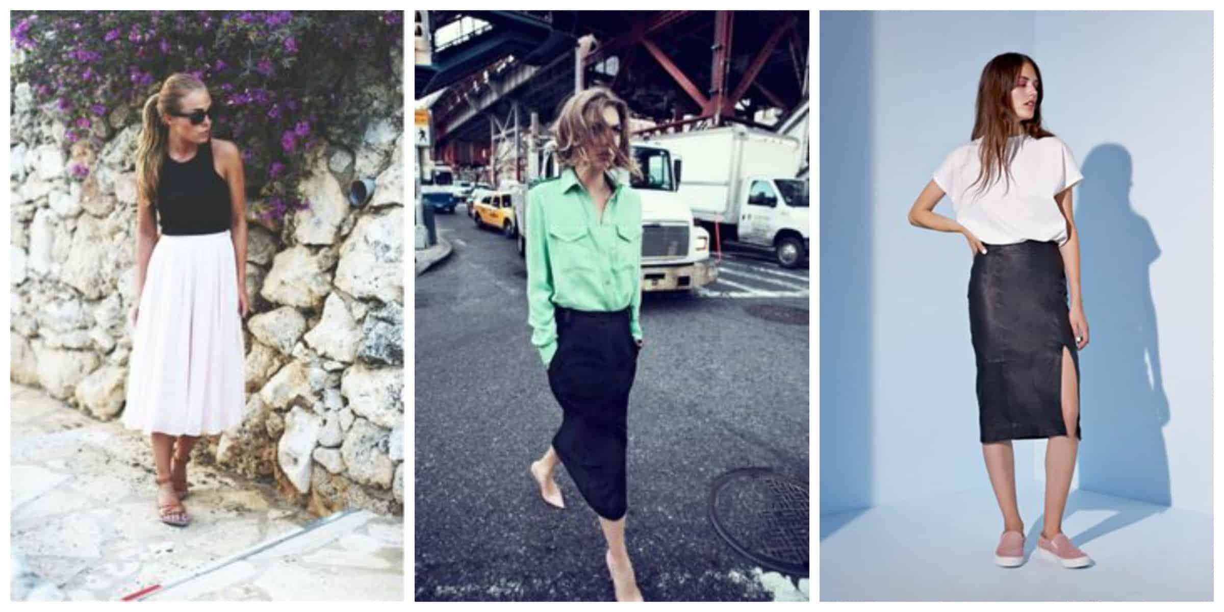 midi-skirts-trend