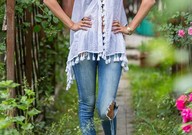 nomads-clothing-boho-chic-summer-vest-style-thefashiontag-1