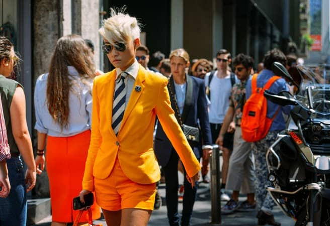 orange-outfits-summer-trend-streetstyle-1
