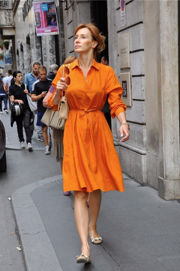 orange-outfits-summer-trend-streetstyle-10