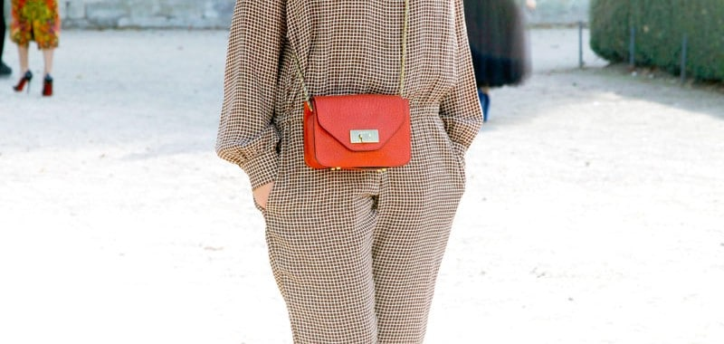 orange-outfits-summer-trend-streetstyle-12