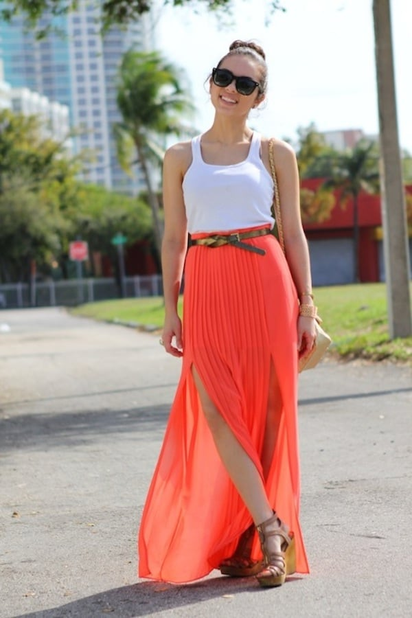 orange-outfits-summer-trend-streetstyle-15