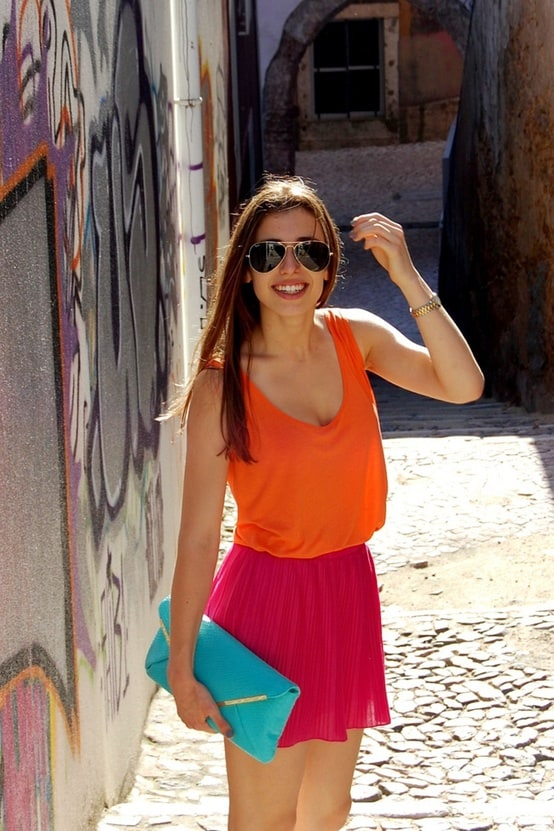 orange-outfits-summer-trend-streetstyle-18