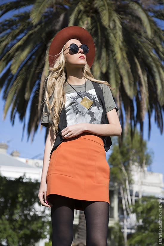 orange-outfits-summer-trend-streetstyle-19