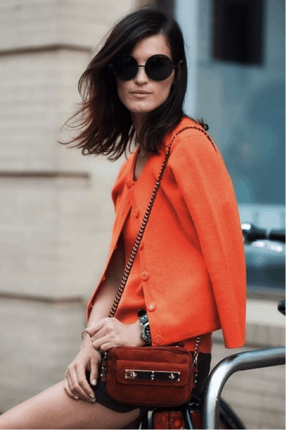 orange-outfits-summer-trend-streetstyle-20