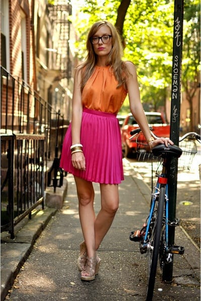 orange-outfits-summer-trend-streetstyle-24