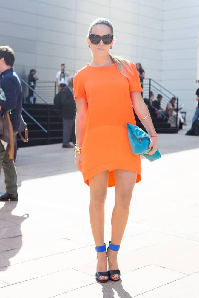 orange-outfits-summer-trend-streetstyle-3
