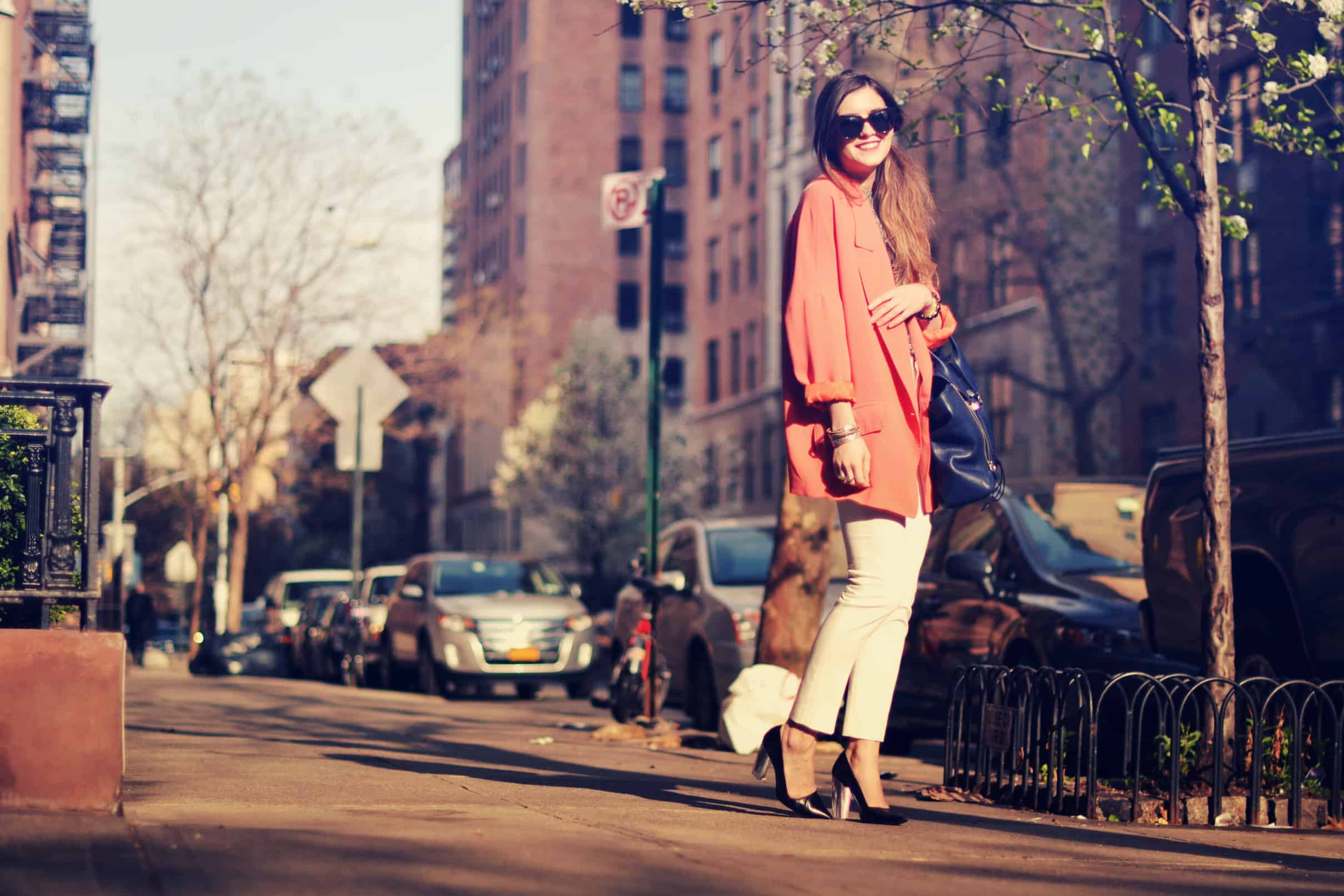 orange-outfits-summer-trend-streetstyle-4