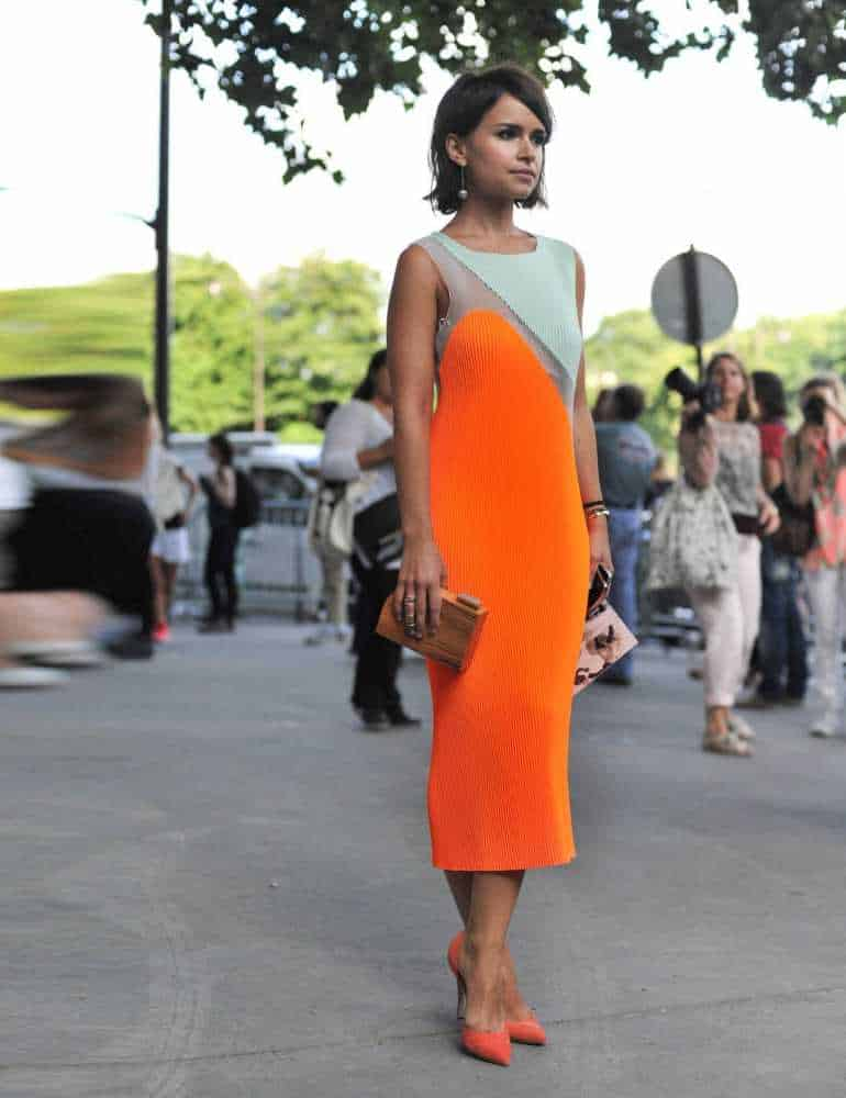 orange-outfits-summer-trend-streetstyle-5