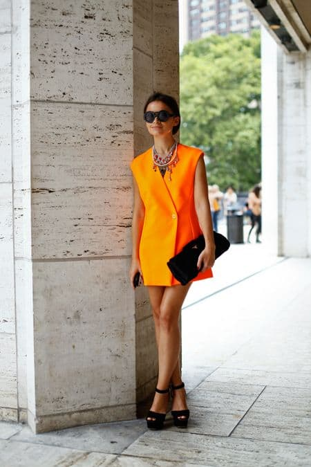 orange-outfits-summer-trend-streetstyle-8