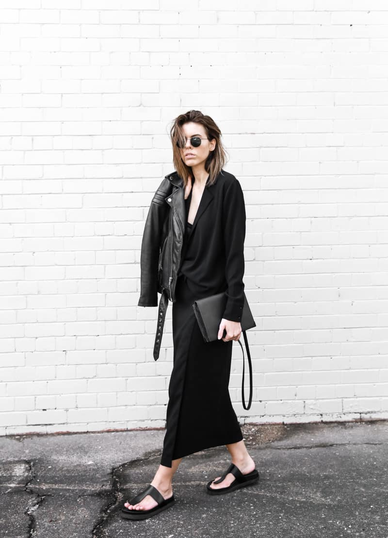slide-sandals-outfits-1