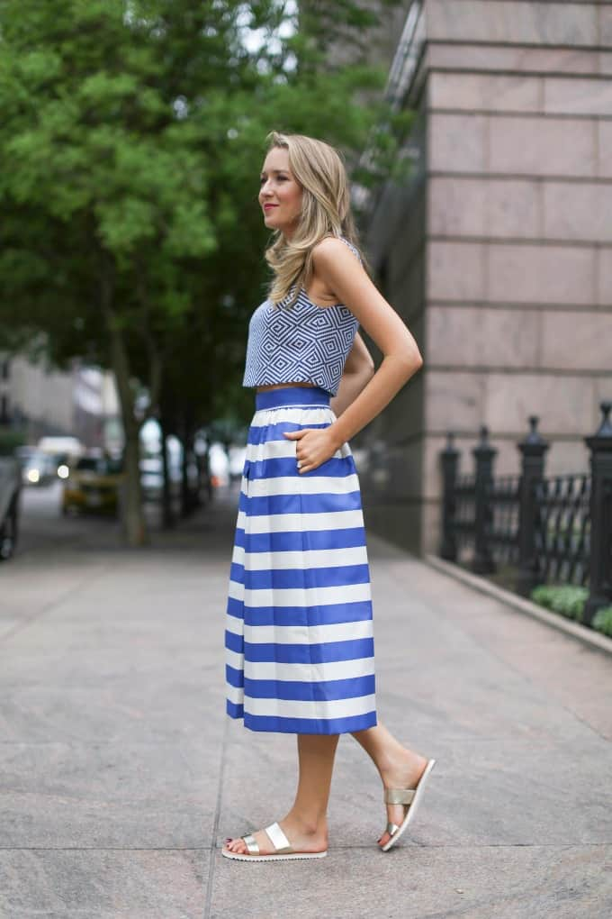 slide-sandals-outfits-12