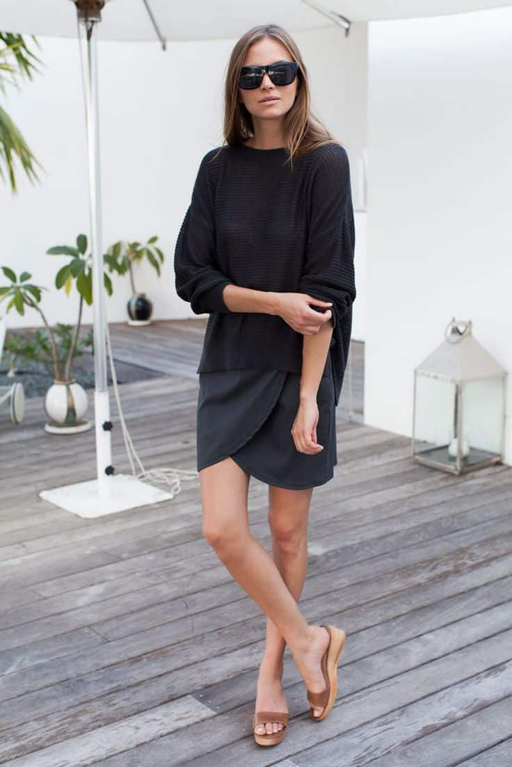 slide-sandals-outfits-8