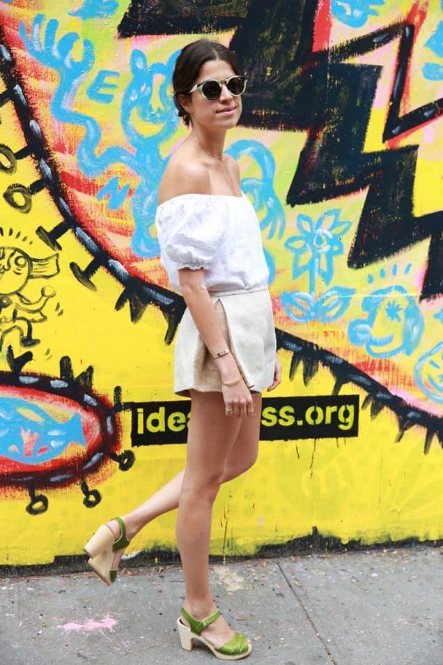strapless-blouse-trend-summer-2015-1
