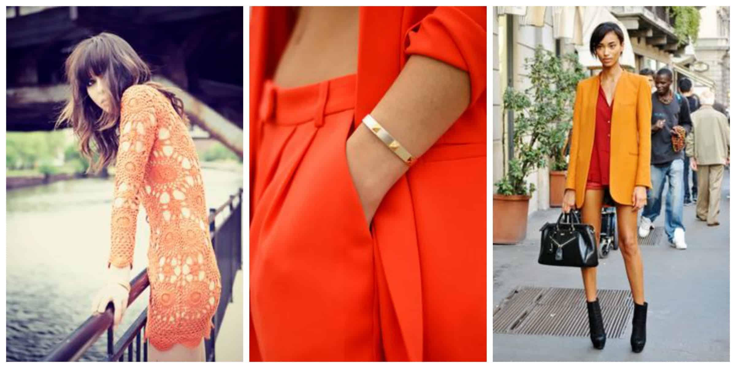 tangerine-trend