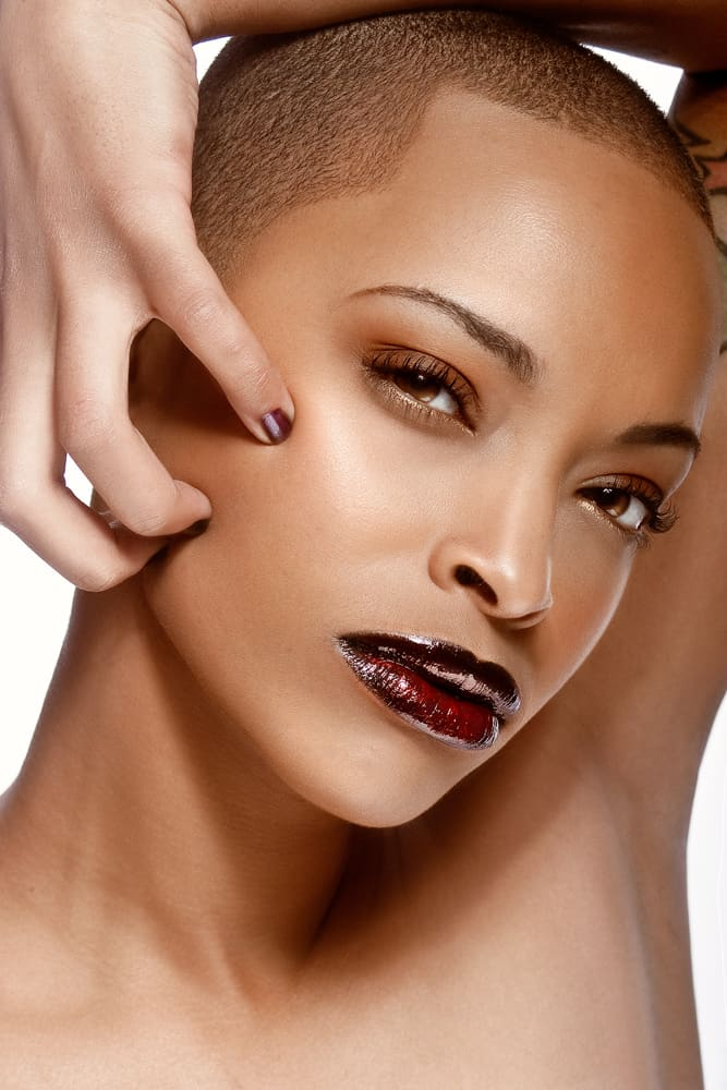 two-tone-vampy-lips