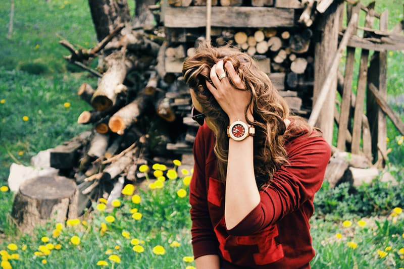 woodwatch-trend-jordwatch-blogger-thefashiontag-style-photos-by-dfbtv-8