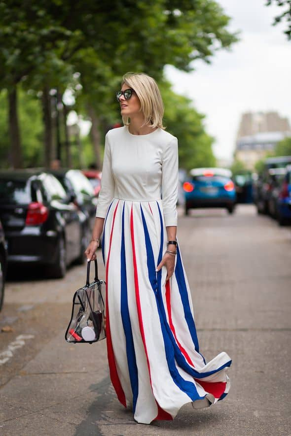 4th-July-outfits-inspiration-3