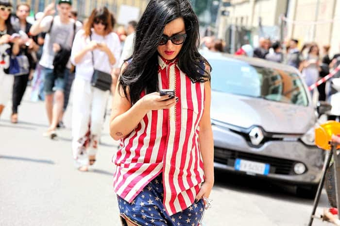 4th-July-outfits-inspiration-4