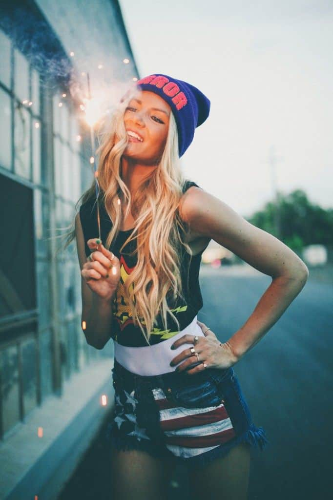 4th-July-outfits-inspiration-5