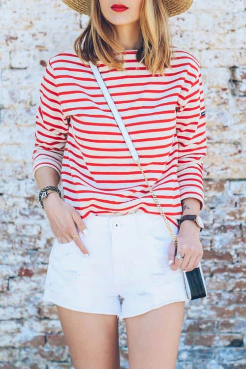 4th-July-outfits-inspiration-9