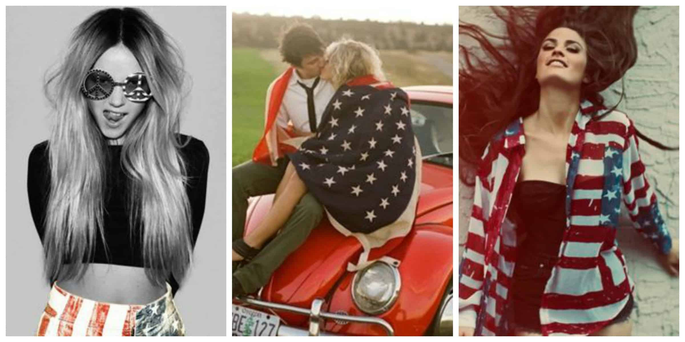 4th-july-outfits-inspo